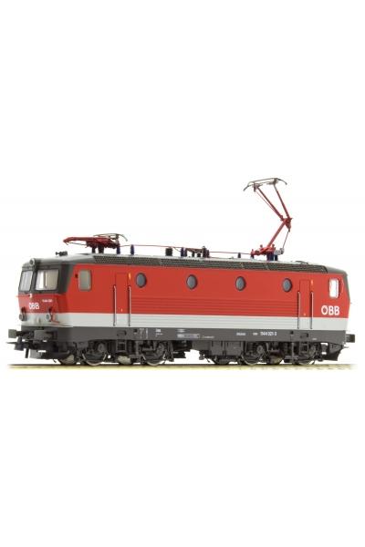 Roco 73554 Электровоз 1144 021 OBB Epoche VI 1/87 RO