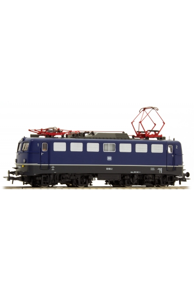 Roco 73570 Электровоз 110 168-2 DB Epoche IV 1/87