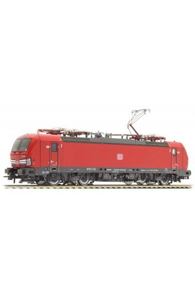 Roco 73985 Электровоз 193 DB Cargo ЗВУК DCC Epoche VI 1/87 RO