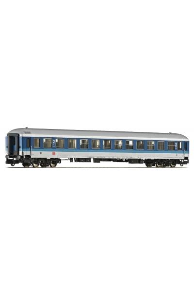 Roco 74302 Вагон пассажирский Bimz IR 2217 DB AG Epoche V 1/87 RO