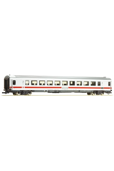 Roco 74362 Вагон пассажирский Bpmz 294.3 DB AG Epoche V-VI 1/87 RO