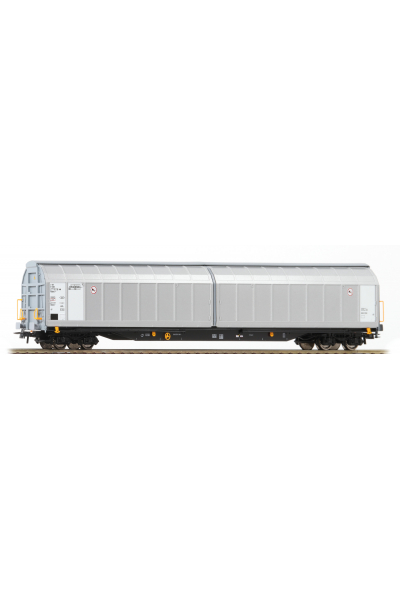 Roco 76484 Вагон Bauart Habbins SNCF Epoche V 1/87
