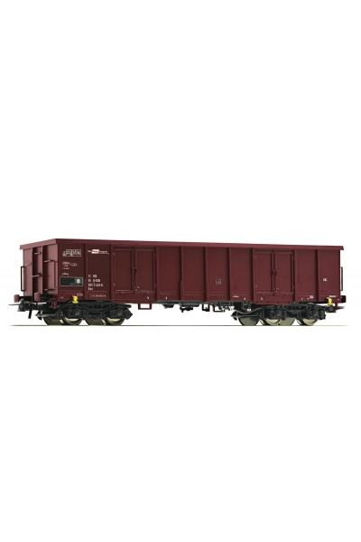Roco 76723 Вагон Eaos Rail Cargo Hungaria RCH Epoche VI 1/87 VN
