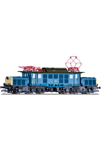 Tillig 02404 Электровоз BR 194 178-0 DB Epoche IV 1/120