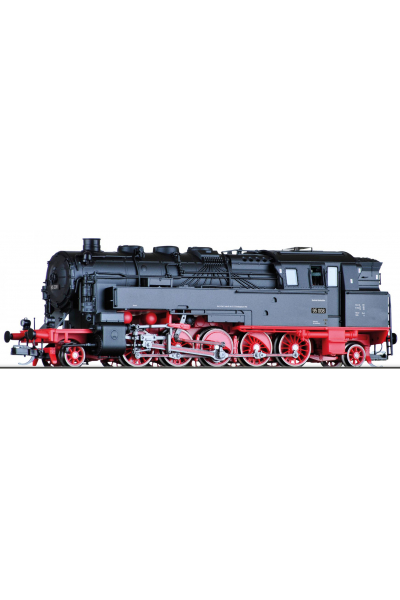 Tillig 03013 Паровоз Baureihe 95 008 DB Epoche III 1/120
