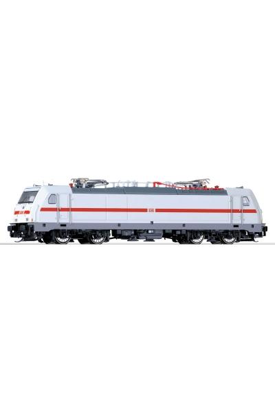 Tillig 04909 Электровоз 146 552-5 DB AG Epoche VI 1/120