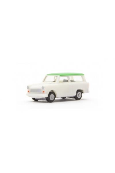 Tillig 08739 Trabant 601 Kombi 1/120