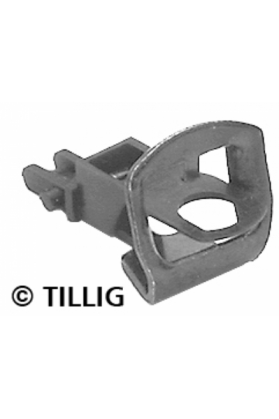 Tillig 08872 Сцепка 1шт BTTB-NEM шахта 1/120