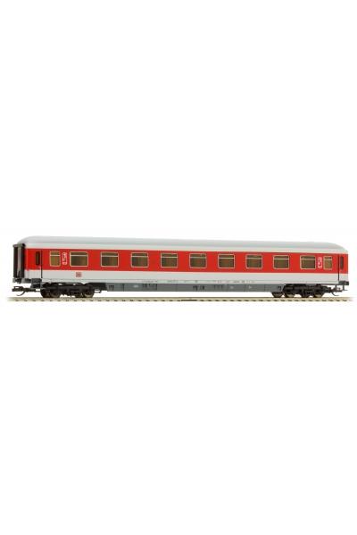 Tillig 13586 Вагон пассажирский Avmz 111.0 der DB AG Epoche V 1/120