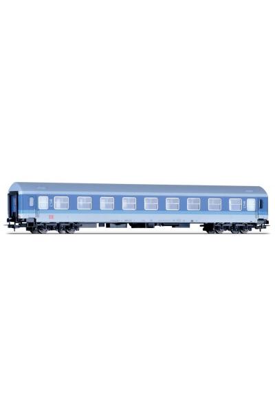 Tillig 16666 Вагон пассажирский Typ Y/B 70 DB AG Epoche V 1/120