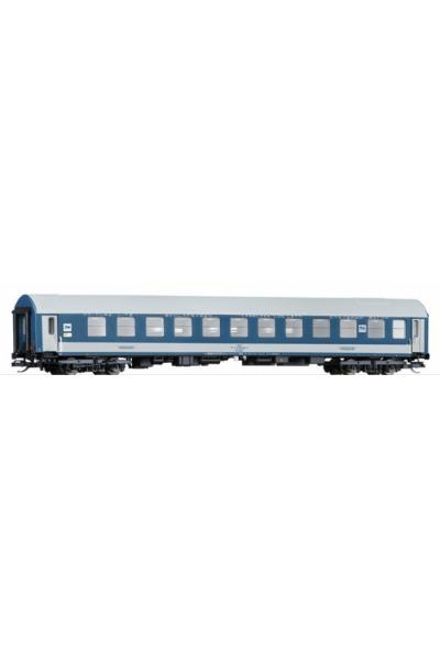Tillig 16726 Вагон пассажирский Typ Y (WLAB) MAV Epoche V - VI