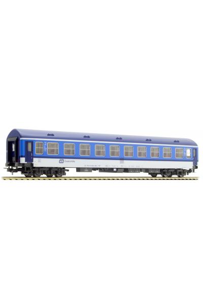 Tillig 74885 Вагон пассажирский Typ Y/B 70 CD Epoche VI 1/87