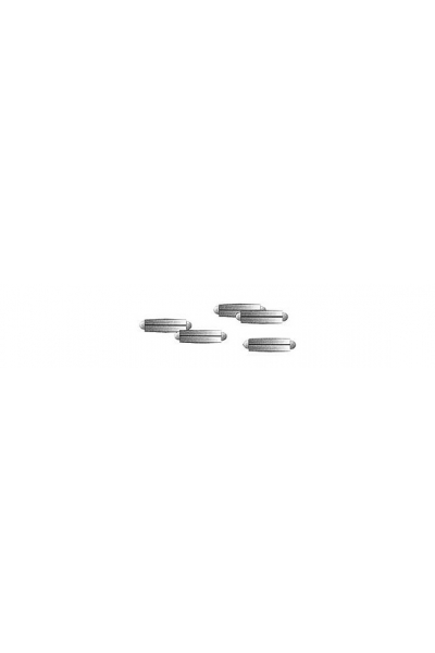 Tillig 86101 Изолятор серый 1/120