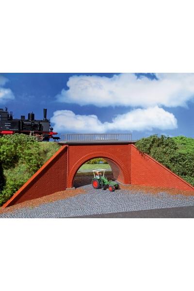 Vollmer 42514 Мост 1/87
