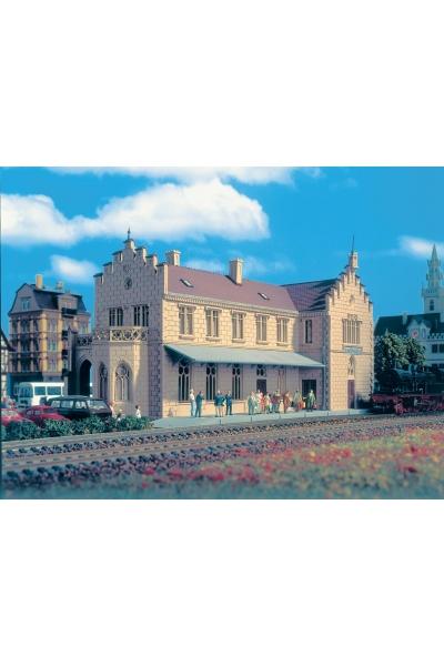 Vollmer 43508 Вокзал Bad Wimpfen 1/87