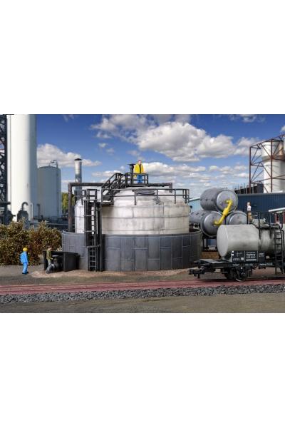 Vollmer 45530 Резервуар для дизельного топлива 1/87