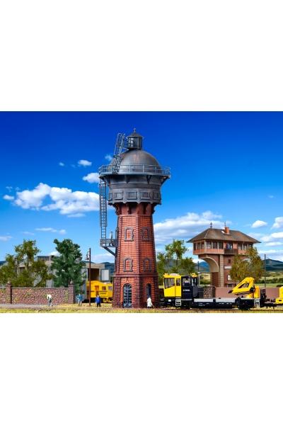 Vollmer 45710 Водонапорная башня Dortmund 1/87
