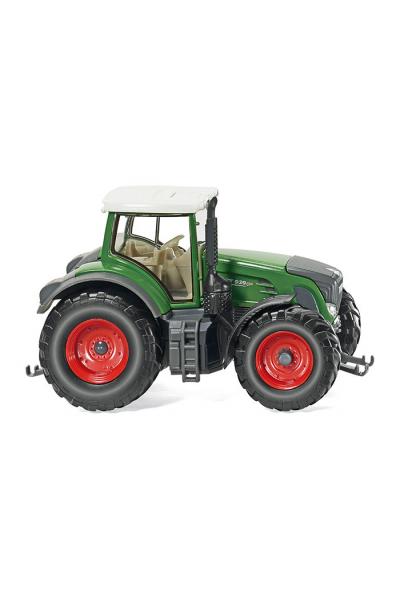 Wiking 036148 Трактор Fendt 939 Vario Epoche VI 1/87