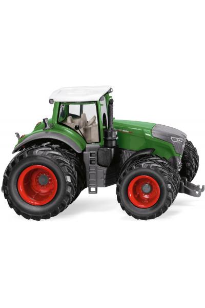 Wiking 036162 Трактор Fendt 1050 Vario Epoche VI 1/87