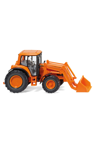 Wiking 039339 Трактор John Deere 6920 1/87
