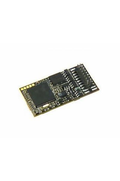 Zimo MX645Р16  Декодер звуковой PLUX16
