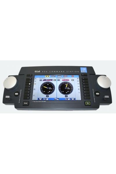 ESU 50210 Командная станция ECoS 2.1