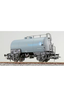 ESU 36207 Цистерна Deutz Hoechst 723 7 015-4 DB Ep IV 1/87
