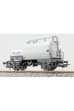 ESU 36234 Цистерна Deutz Mobil 708 4 387-1 DB Epoche IV 1/87