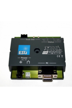 ESU 53451 Программатор ESU