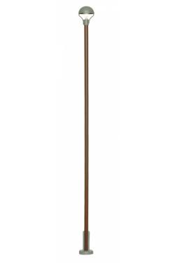 Viessmann 6727 Фонарь освещения для самостоятельной сборки 1/87